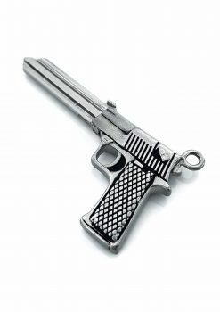 cool gun key
