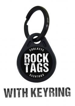 cool rfid tags